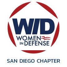 WID San Diego